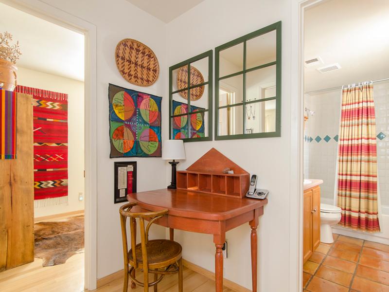 Santa Fe NM Homes for Rent | Adobe Destinations