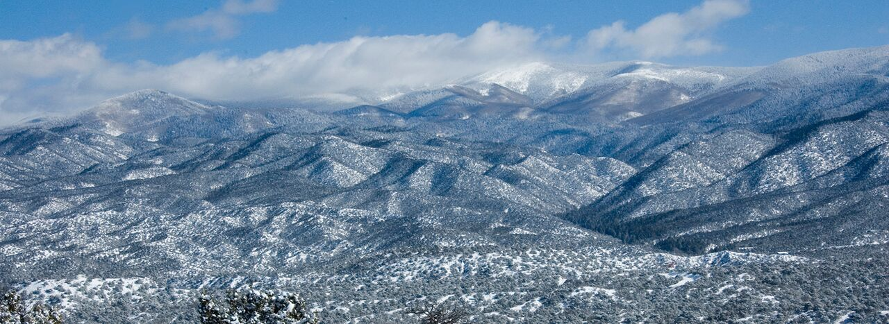 Adobe Destinations Vacation Rentals   Things To Do In Santa Fe, NM