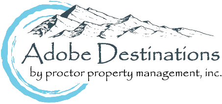 Adobe Destinations by Proctor Property Management, Inc.